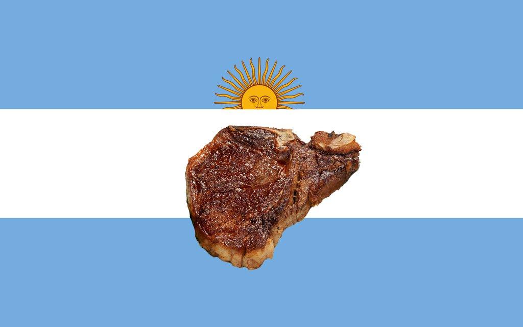 Flag_of_Argentina.jpg