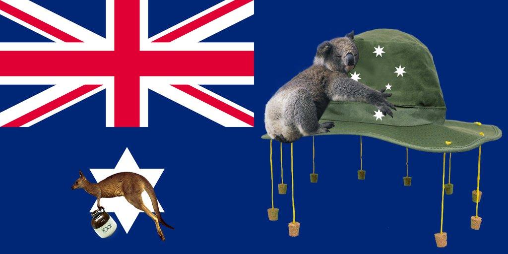 Flag_of_Australia.jpg