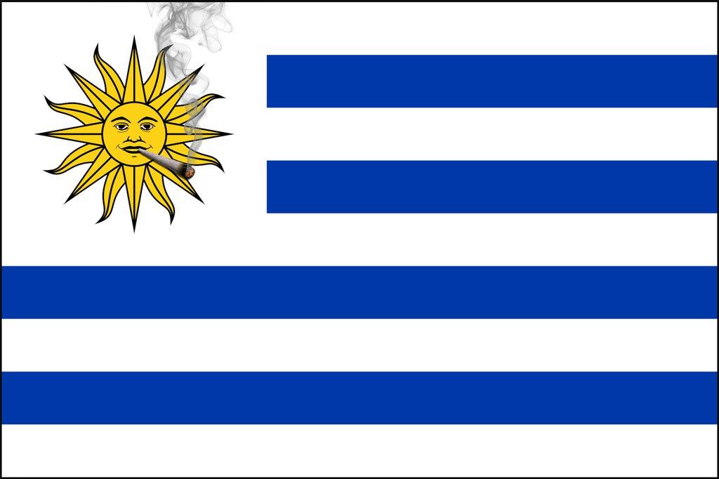 Flag_of_Uruguay.jpg