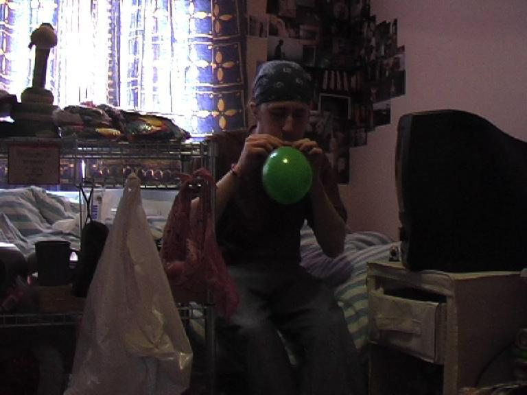balloon still 1.jpeg