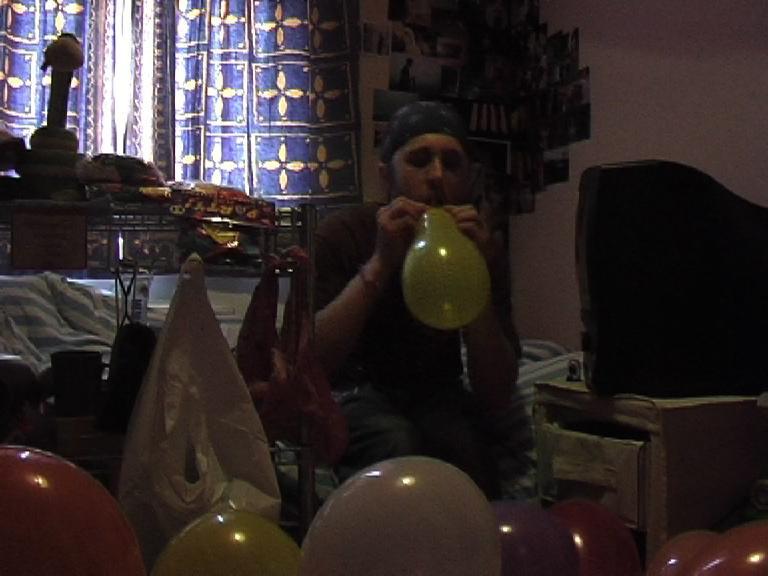 balloon still 2.jpeg