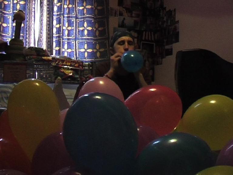 balloon still 3.jpeg
