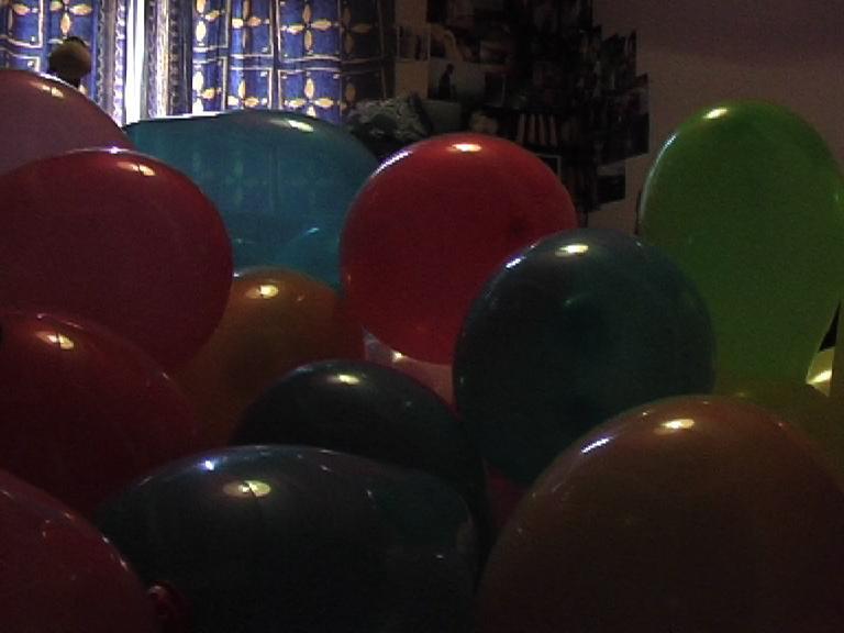 balloon still 4.jpeg