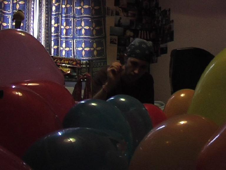 balloon still 5.jpeg