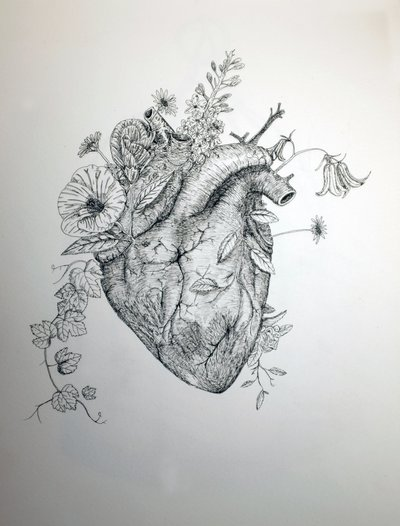 loveheart_0.jpg