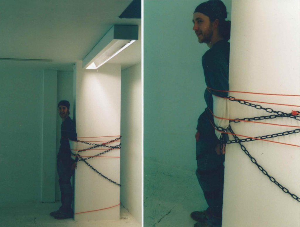 tied up.jpg