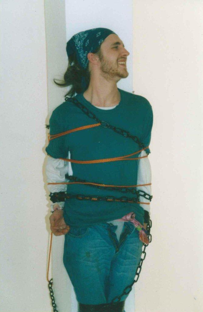 tied up1.jpg