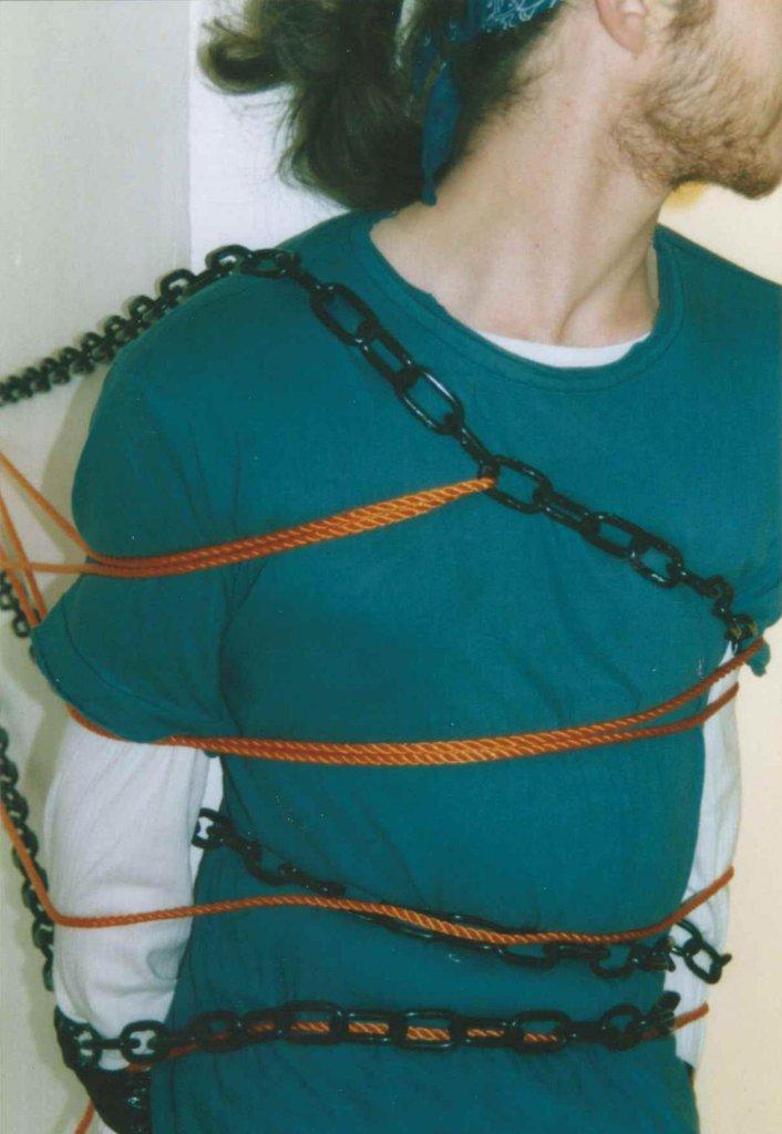 tied up5.jpg