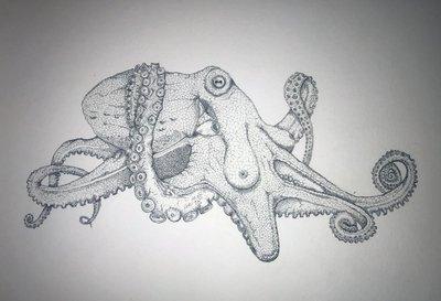 Titenfisch